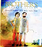 Brothers: A Hebrew Legend