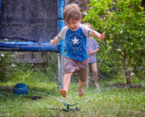 outdoor water games for kids. Outdoor Games \u0026 Activities Using Water For Kids G