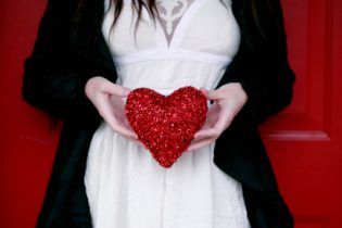 35 Valentines Game Ideas and Songs for Kids