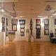 Art Gallery Grades 4-8