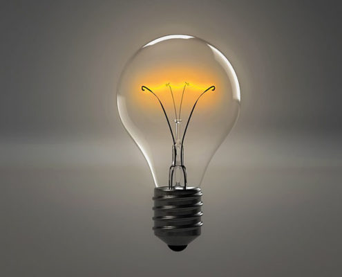 Creative Ideas for School Age Programs
