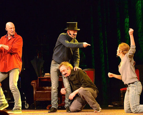 Drama-Pantomime-Tips-and-Games