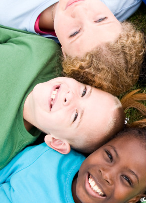 53 Fun Games for Small Groups of Kids Kid Activities