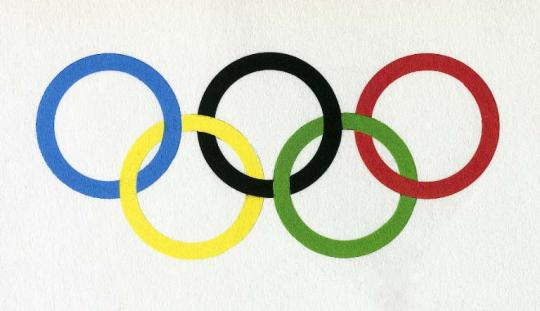 Summer Olympics Theme For Kids Kids Activities
