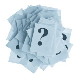 riddles and trick questions for kids