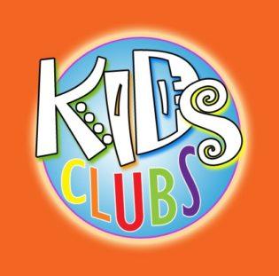 kids club ideas