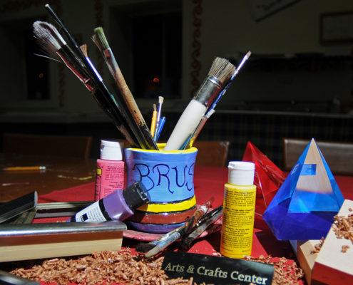 Crafts Page 2