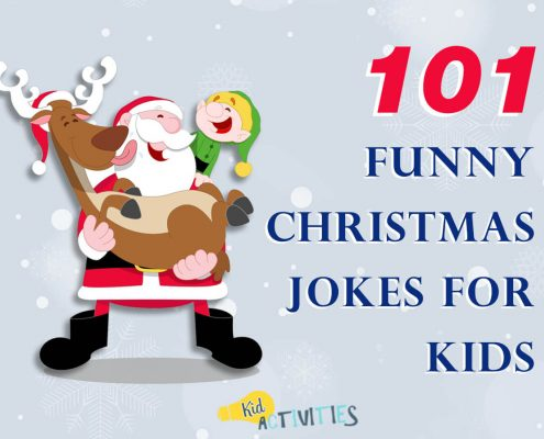 funny_christmas_jokes_for_kids