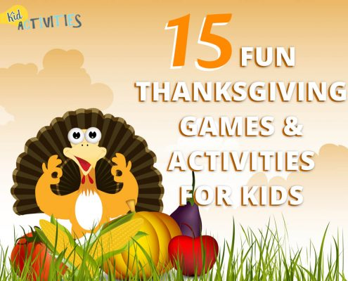 fun_thanksgiving_games_and_activities_for_kids