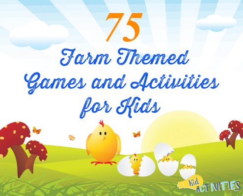 farm_themed_games_and_activities