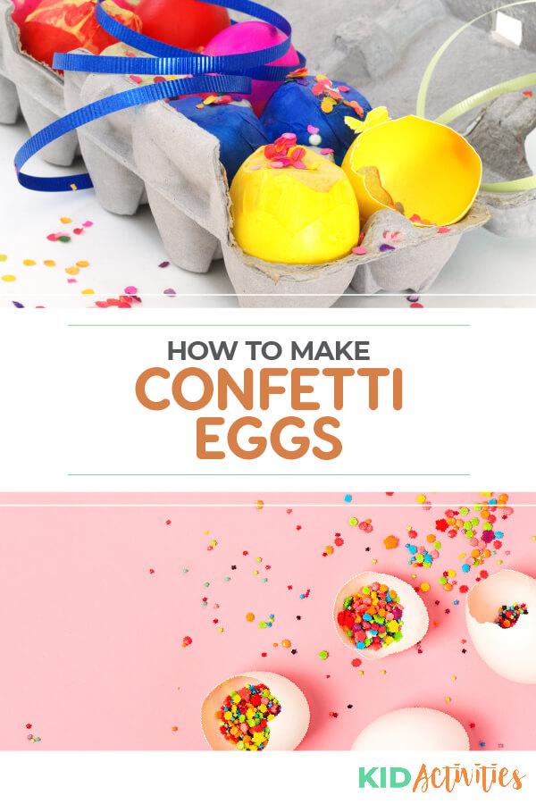 """了解如何逐步制作五彩纸屑鸡蛋。这些流行的鸡蛋通常在复活节,生日和新年使用。思想带来运气,使愿望成真。 """" class ="""" wp-image-10119"""" width ="""" 270"""" height ="""" 404"""